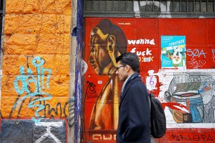 Kunsthaus Tacheles Berlin Germany 05 sz