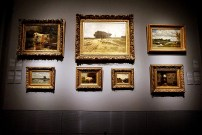 Rijksmuseum Amsterdam 02 sz