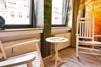 Die Wohngemeinschaft Hostel Cologne Germany Hostel Review -8