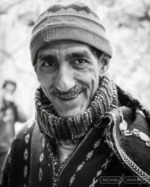 Morocco Photography Michael Vanarey 8