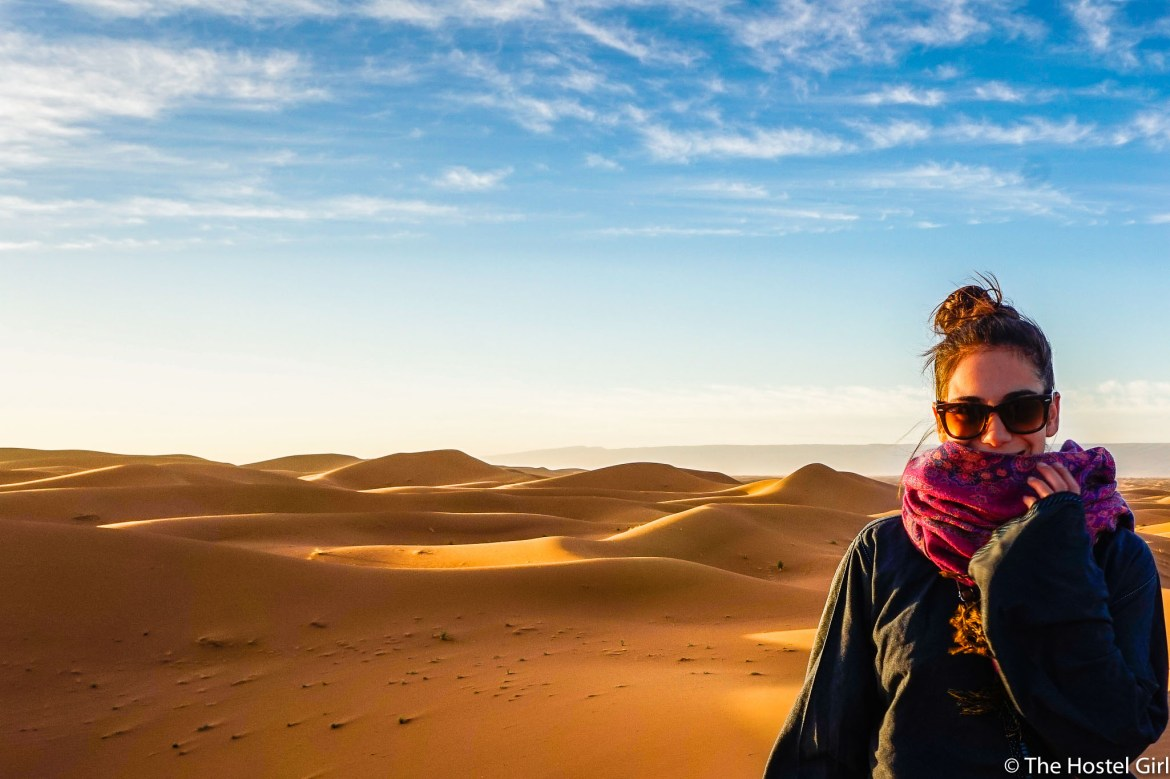 Things to Know Before you Travel to Morocco 1