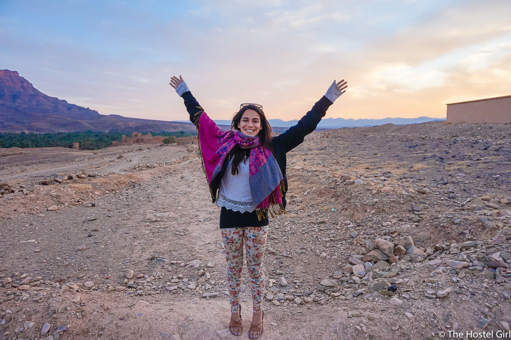 50 Solo Travel Quotes For Women Travelling Alone