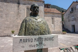 A Kotor Guide's Stunning Secrets Of Perast And Kotor Revealed Montenegro_-13