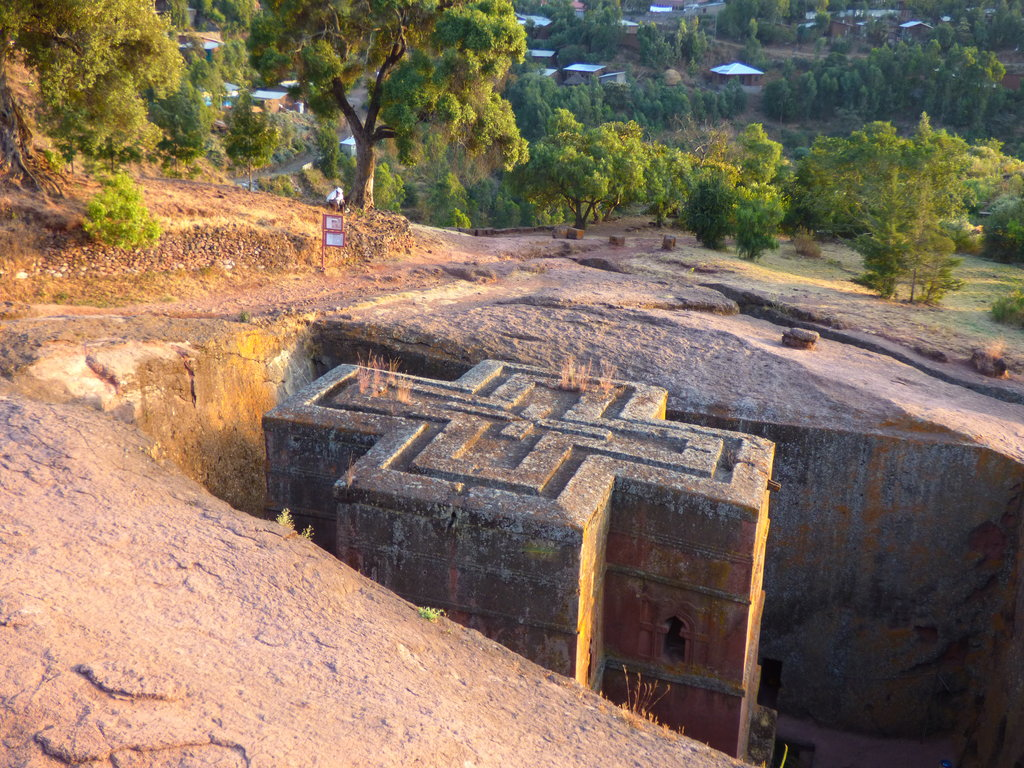 66 Ethiopia Travel Tips (Know Before You Go