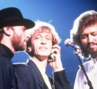 Bee Gees Greatest Hits record