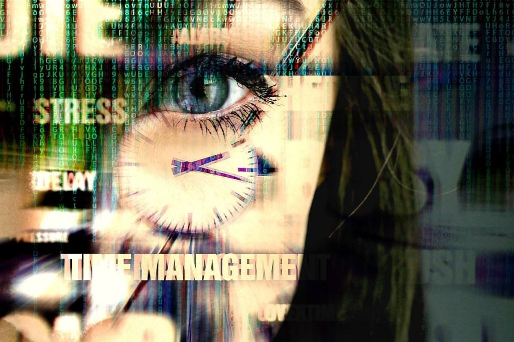 Stress concentration killer
