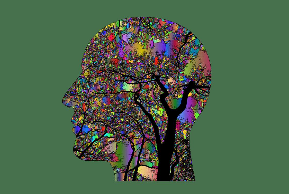 Live longer - thoughtfulness