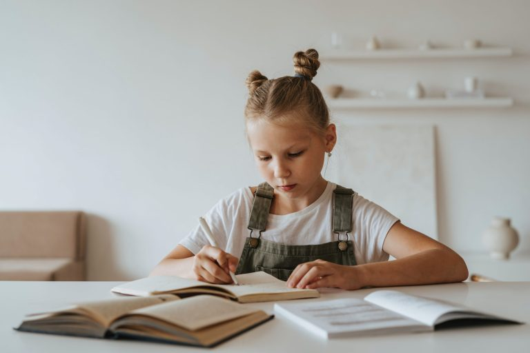 Homeschooling gains popularity as CRT and other harmful ideas are being taught in public schools - The Hot Mess Press