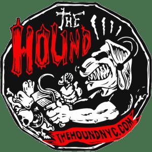 thehoundnyc.com