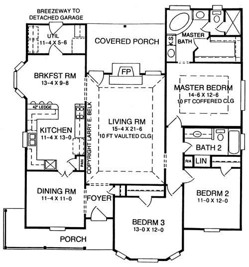 moreover garage sub panel wiring diagram on wiring diagram of house