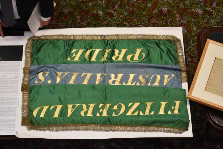Fitzgerald banner (5).JPG