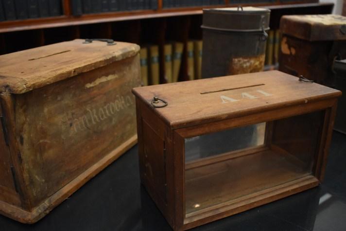 NSWEC Ballot Boxes (4).JPG
