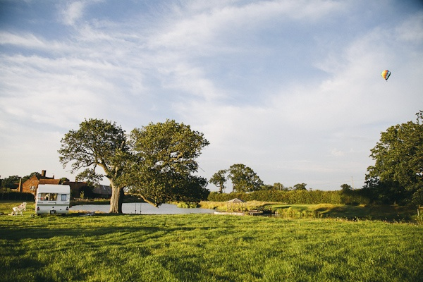 Wedding Venue Review - Kytography