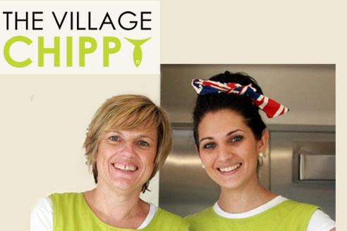 The Village Chippy