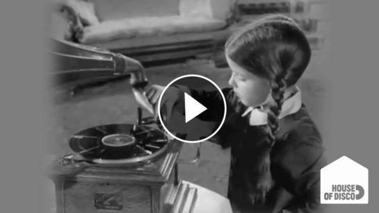 dracs-back-video