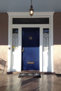 Sherwin-williams Exterior Paint Door Related Keywords ...