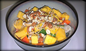 mango-buddha-bowl