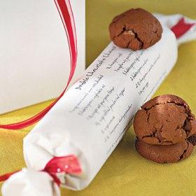 double-chocolate-chews-l