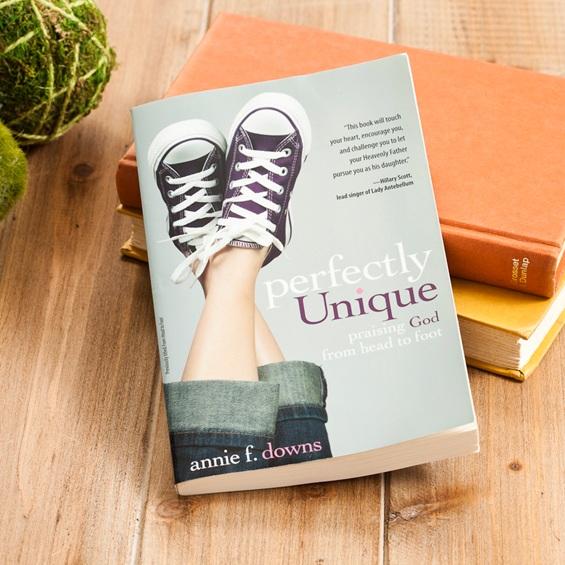 Teen Motivational Books 109