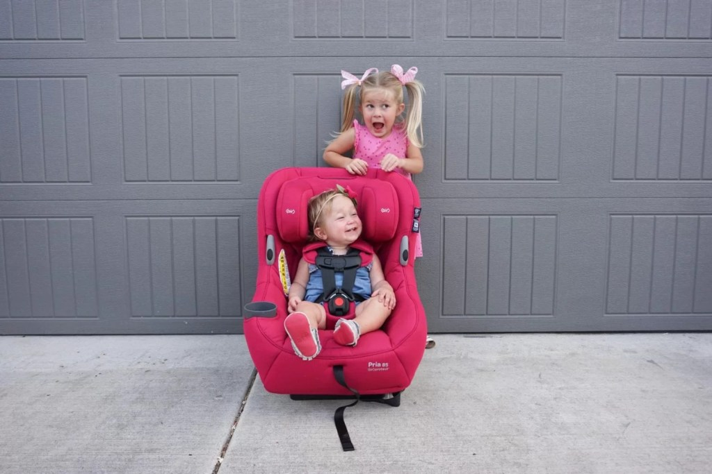 baby car seat shopping tips, buybuy Baby, maxi cosi, online carseat shopping
