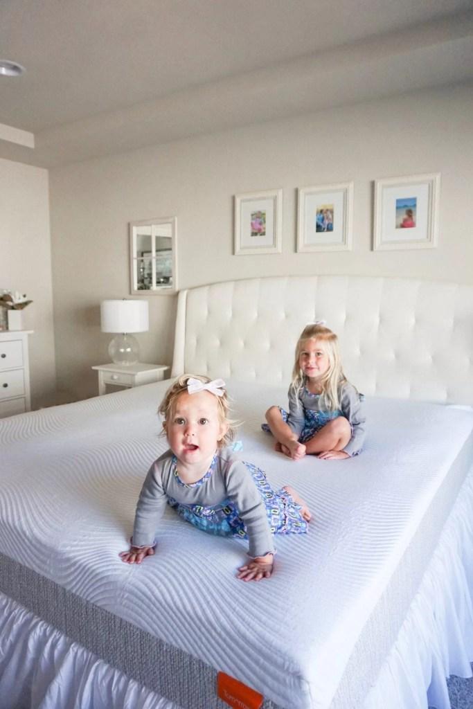 hybrid mattress, best mattress, mattress delivery, comfortable mattress, online mattress, free mattress delivery, tomorrow sleep, sleep tracker