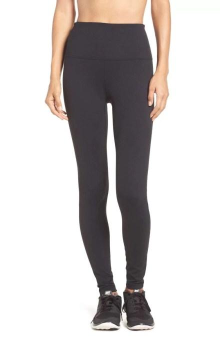 Mommy blogger, leggings, zella, nordstrom, the best leggings ever, friday favorites, fit, workout, active wear, womens wear