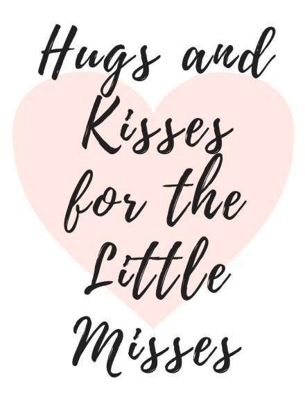 valentines day printable, home blog, diy, holiday, valentine, friday favorites