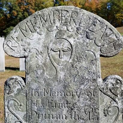 remember-death-gravestone