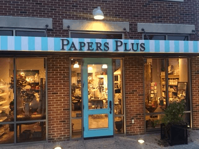 papers-plus-4