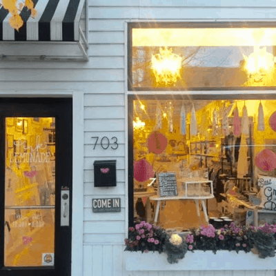 Best of: Grand Rapids Boutiques