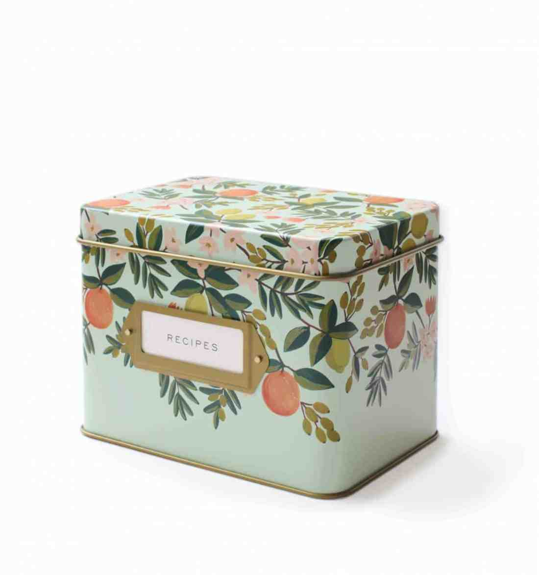 citrus-floral-kitchen-recipe-box-01_4-copy