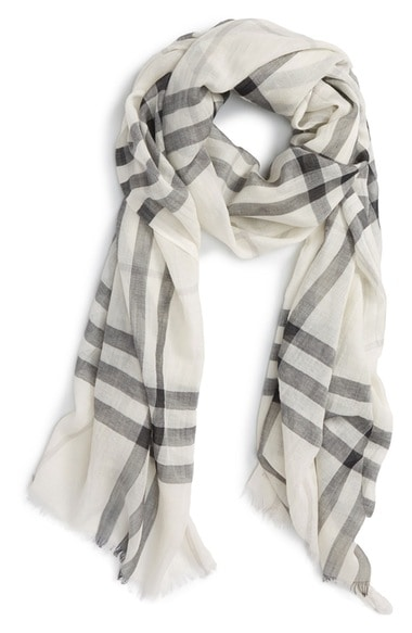 burberry-scarf-copy
