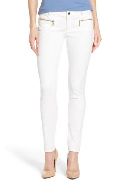michael-kors-skinny-jeans