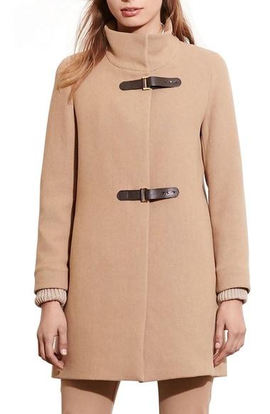 ralph-lauren-coat