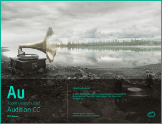 adobe audition 2015.1 portable