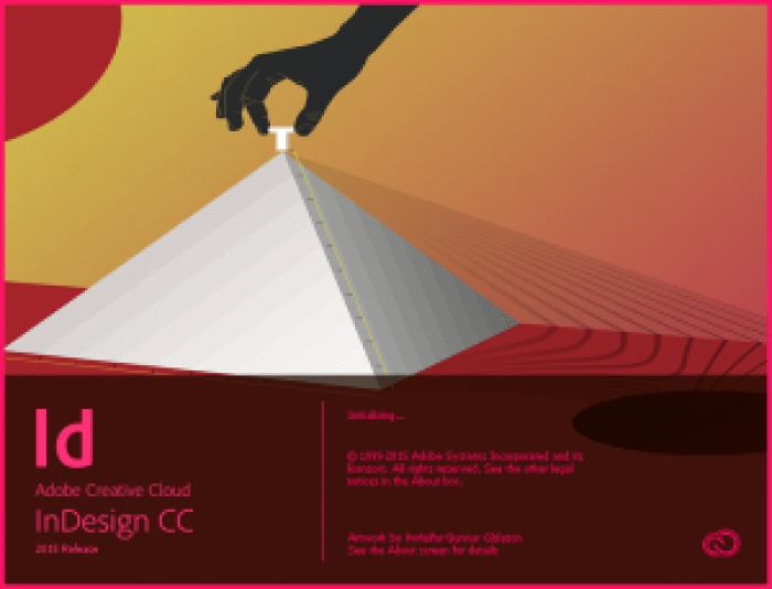 indesign cc 2015 portable