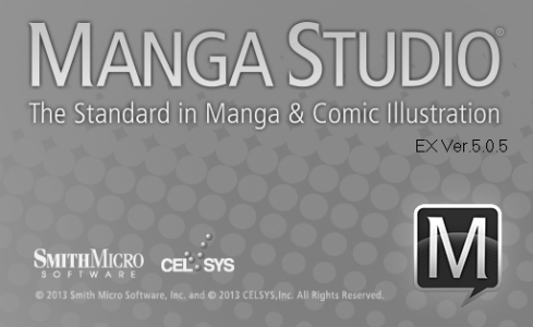 manga studio ex 5 portable