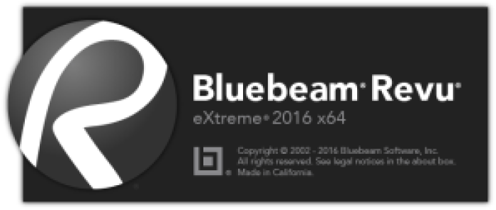 bluebeam revu extreme 2016 portable