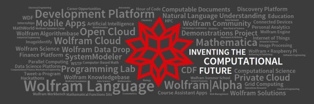 wolfram mathematica 10.4 portable