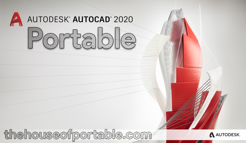 autocad 2014 portable 32 bits torrent