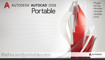Autocad 2015 portable free download