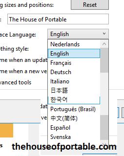 filemaker pro 17 advanced portable multilanguage