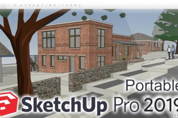 sketchup-pro-2019-portable-vray-next