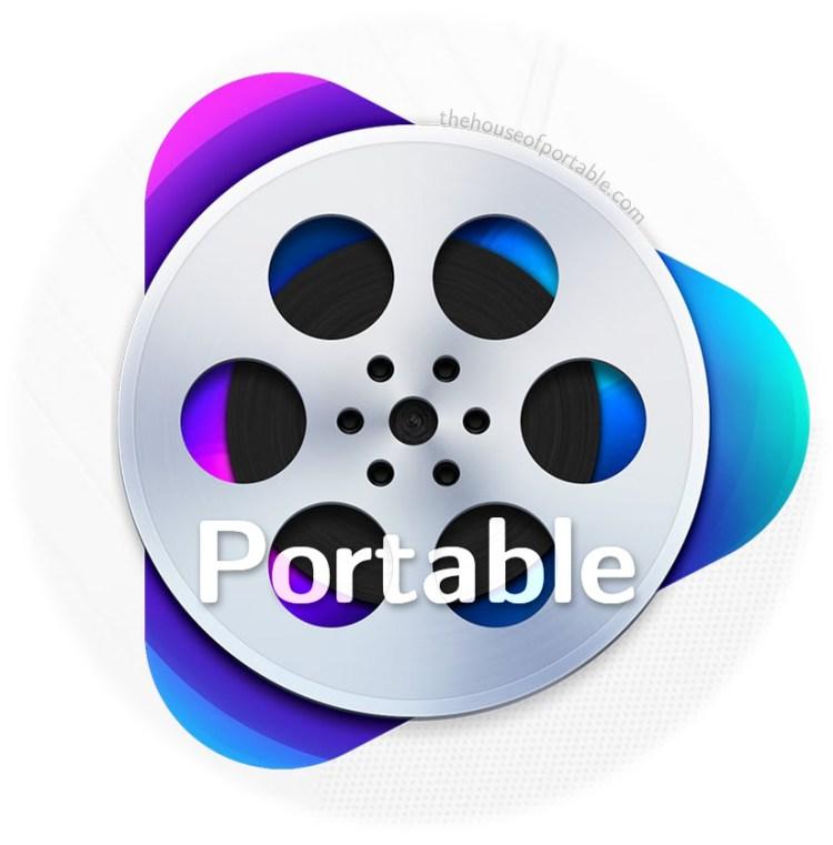 videoproc portable