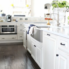 Soapstone Kitchen Moen Waterhill Faucet My Biggest Design Mistake The House Of Silver 9