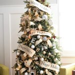 How To Make Homemade Gingerbread Ornaments The House Of Silver Lining