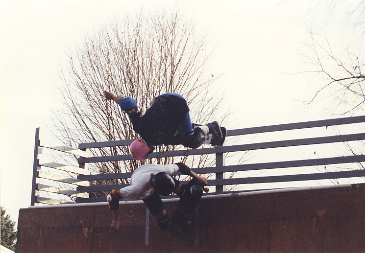 jason-oliva-and-rocky-vertoneindy-air-doubles-at-fronceks-1987.jpg