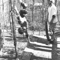 276: Tom Groholski, Jim Murphy...Then and Now: Juice Magazine