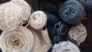 morph knitwear portland oregon the house of twigs