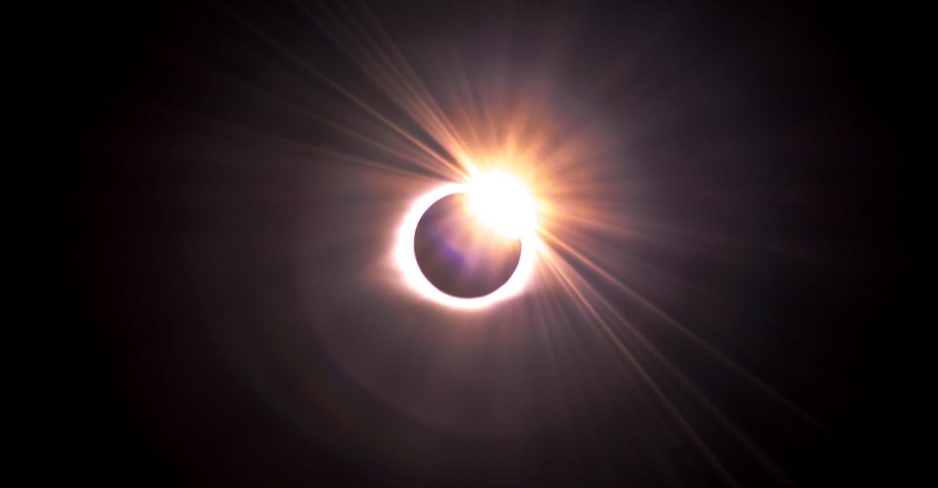 eclipse full moon mercury retrograde celestial hermit